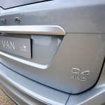 Volvo-XC60-VAN---4