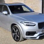 Volvo-XC90-VAN---1