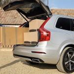 Volvo-XC90-VAN---2