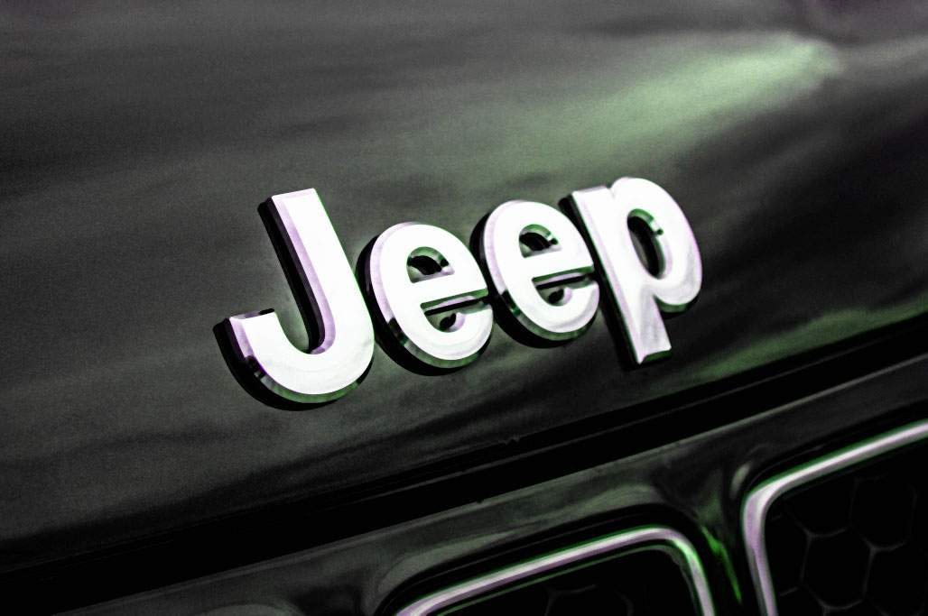 vehicle-sales-jeep