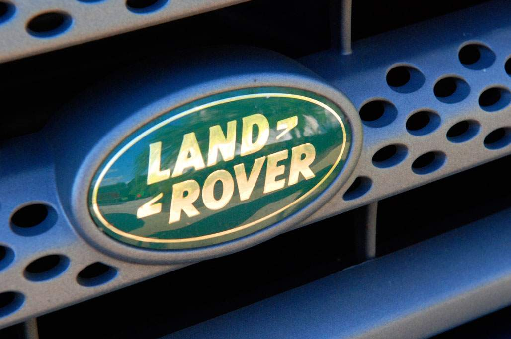 vehicle-sales-landrover