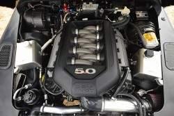 Defender V8