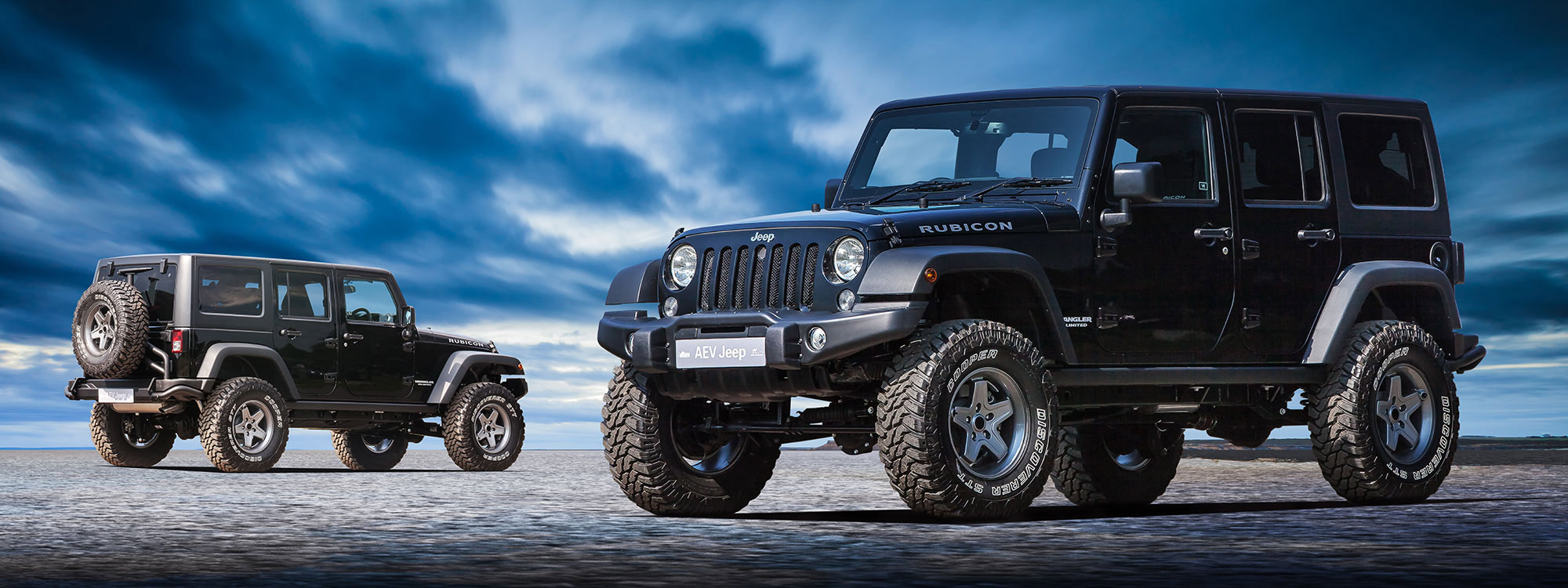 homepage-slider-Black-Wrangler1