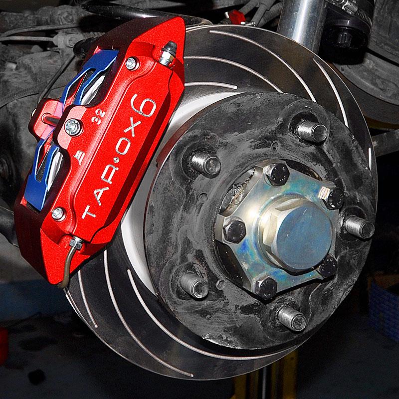 defender-icon-brakes-2