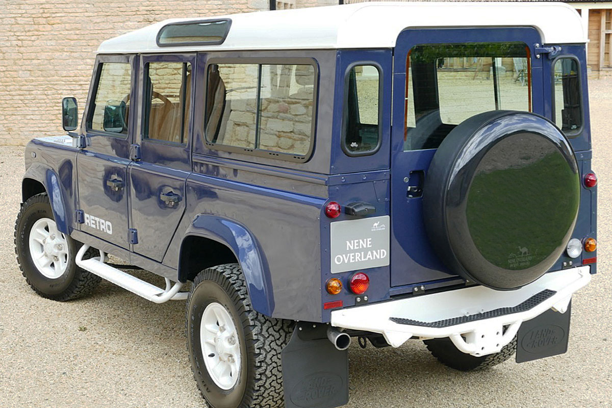 defender-icon-retro-10