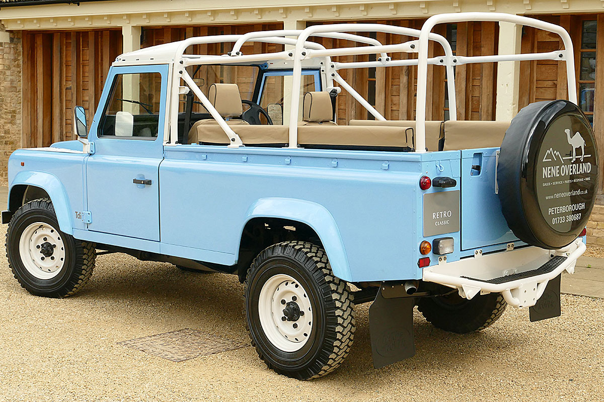 defender-icon-retro-15