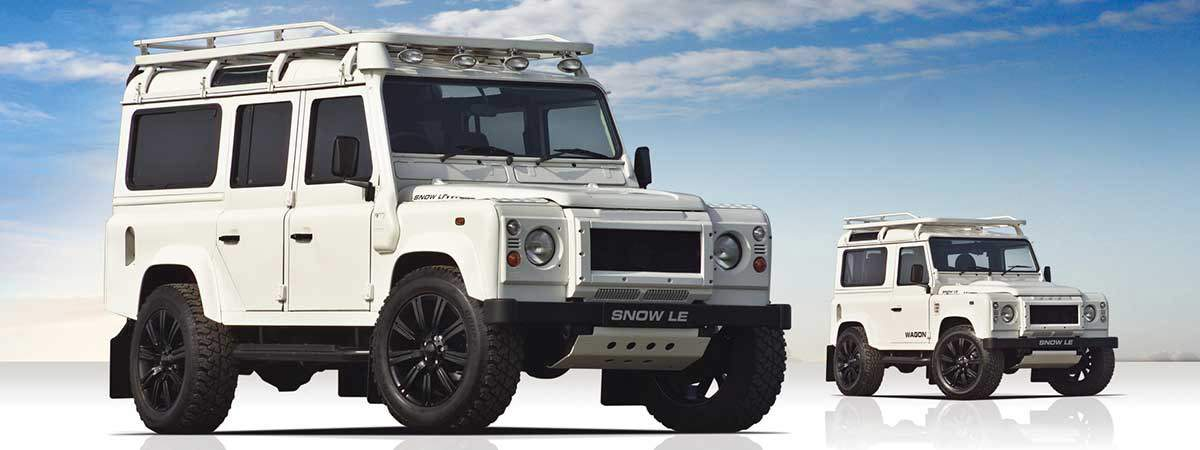 defender-icon-snow-header-1