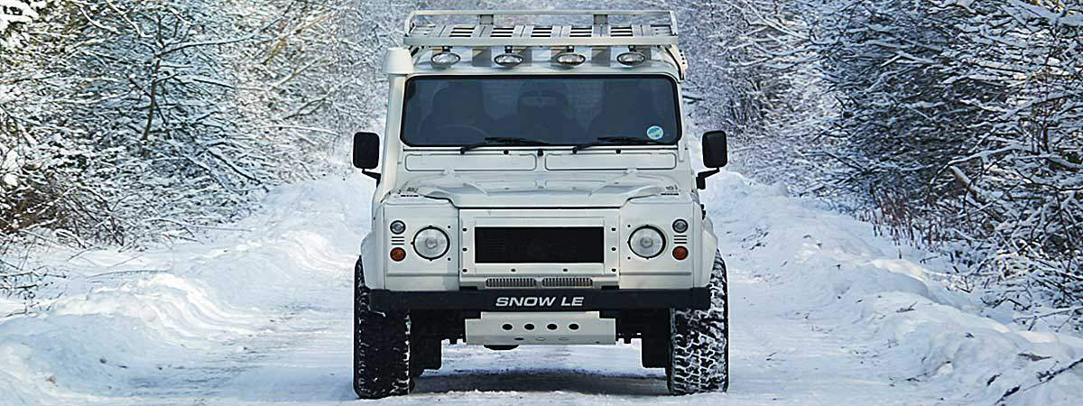 defender-icon-snow-header-2