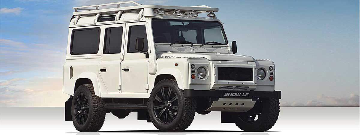 defender-icon-snow-header-3