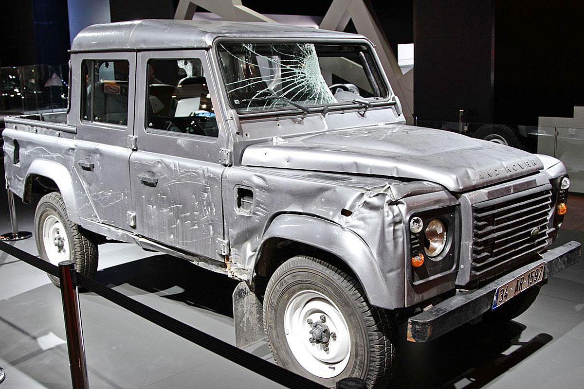 £29,995