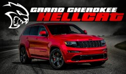 Jeep-Grand-Cherokee-Hellcat