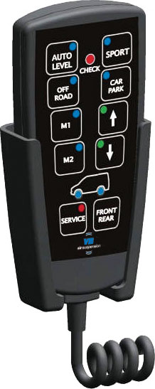 Remote-Control-VB-FullAir-4C