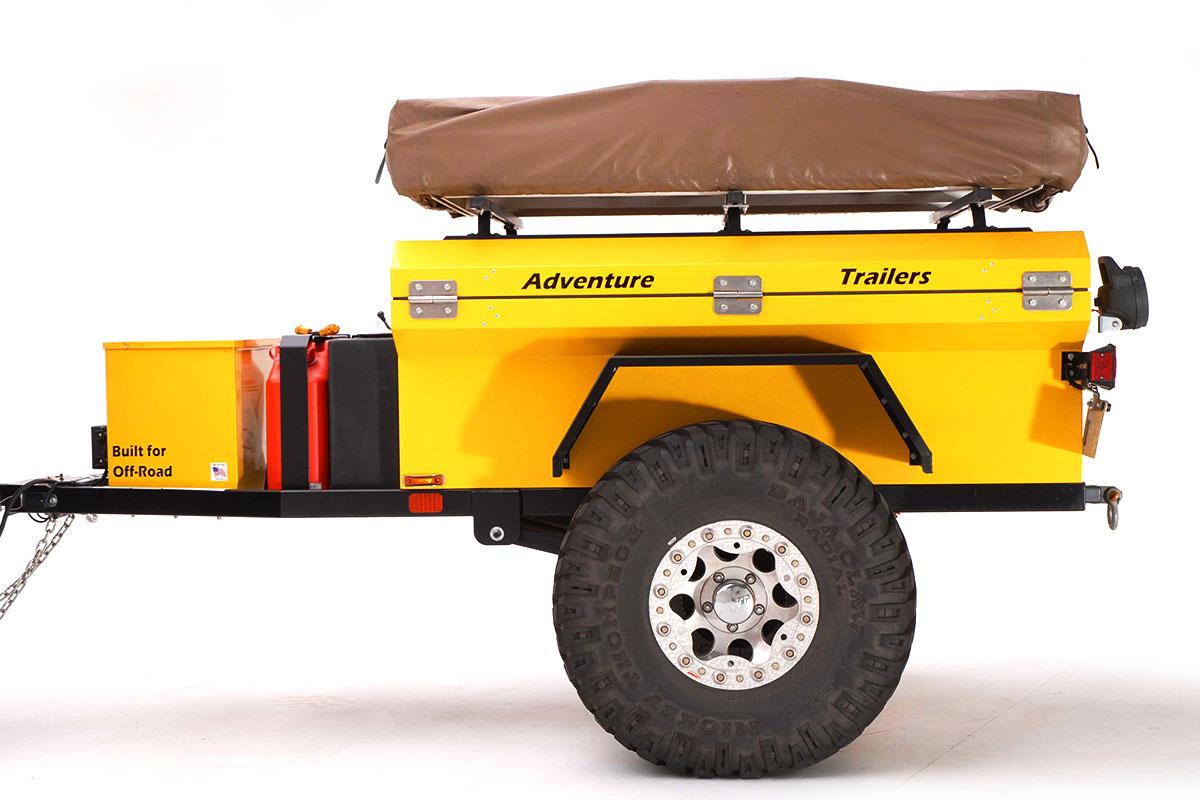 chaser-trailer-1