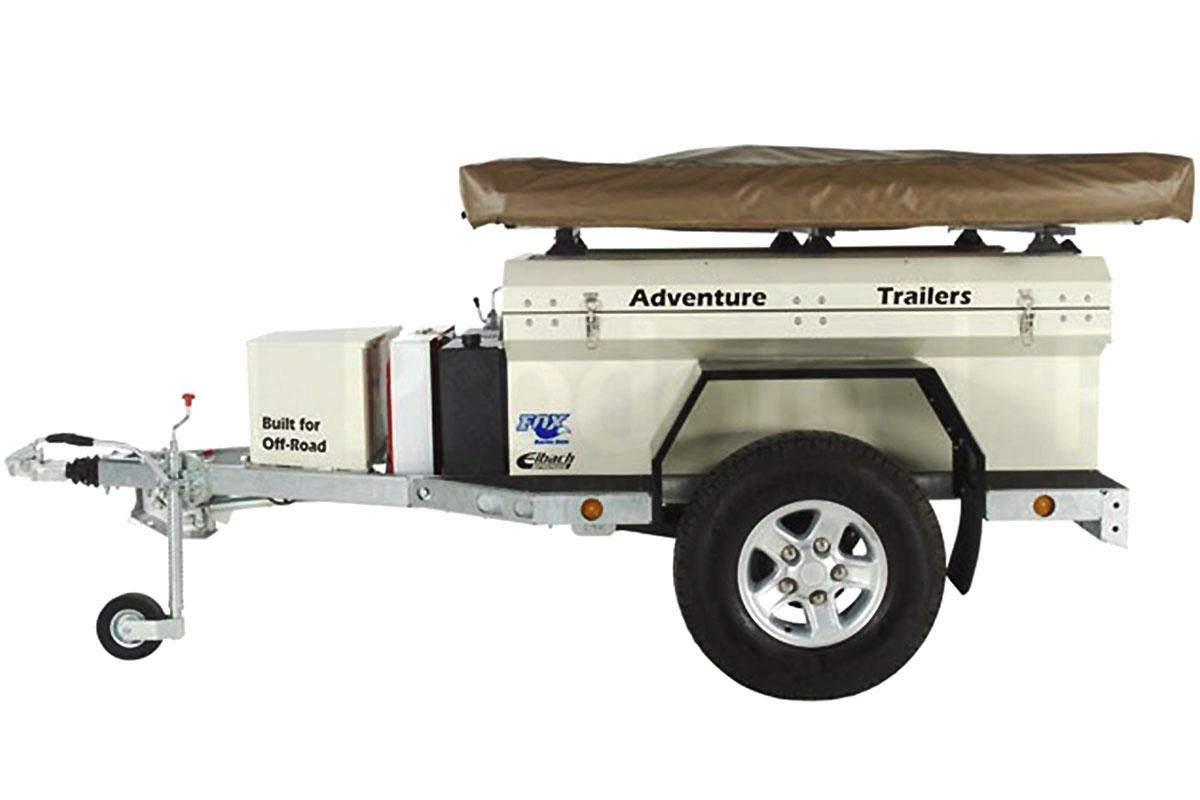 chaser-trailer-4