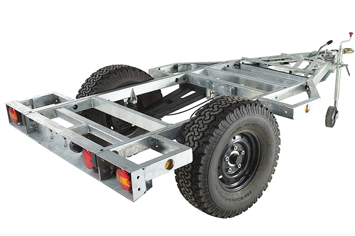 chaser-trailer-chassis