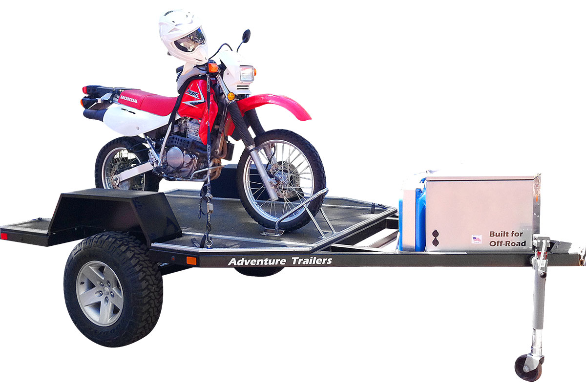 chaser-trailer-flatbed-1