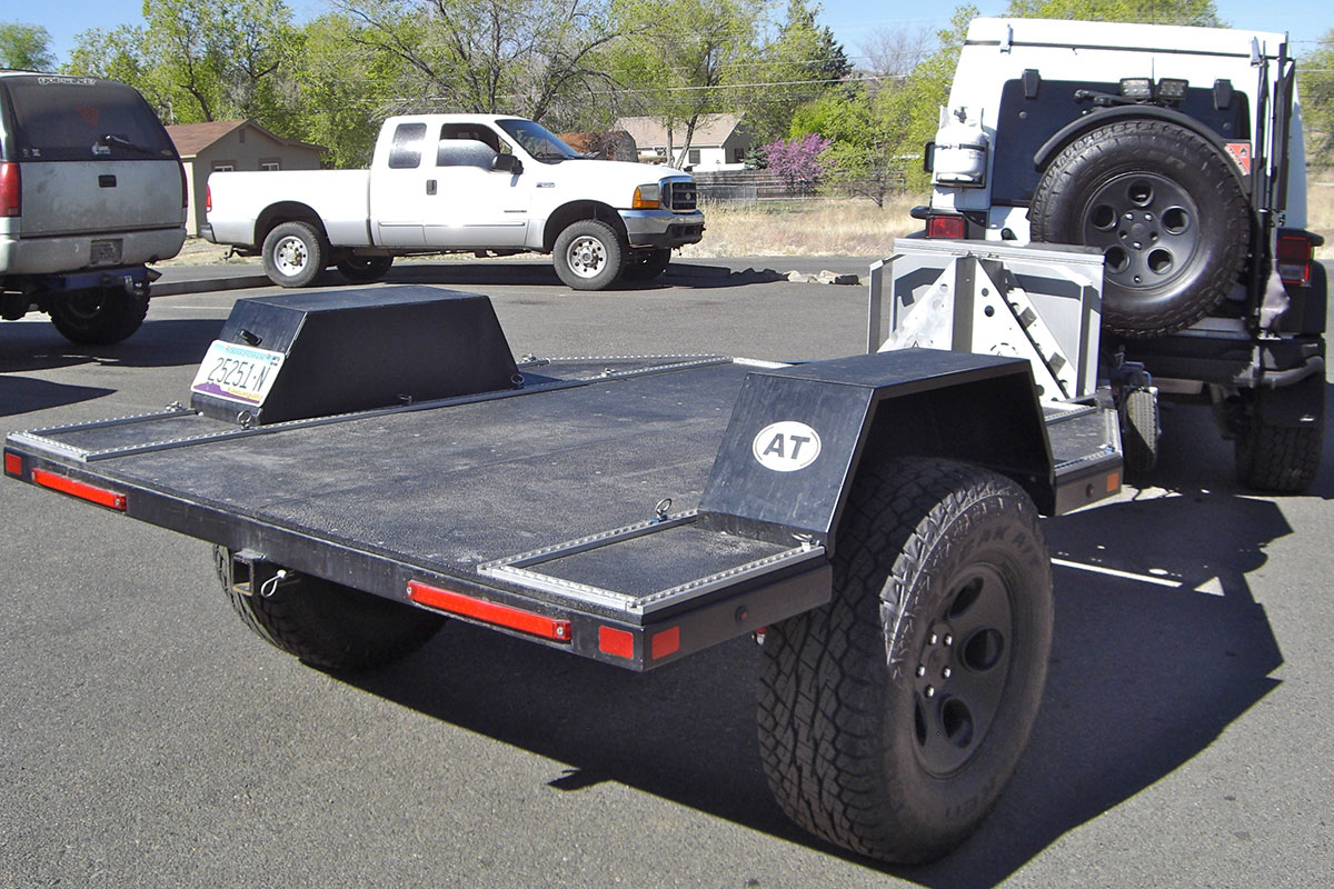 chaser-trailer-flatbed-2