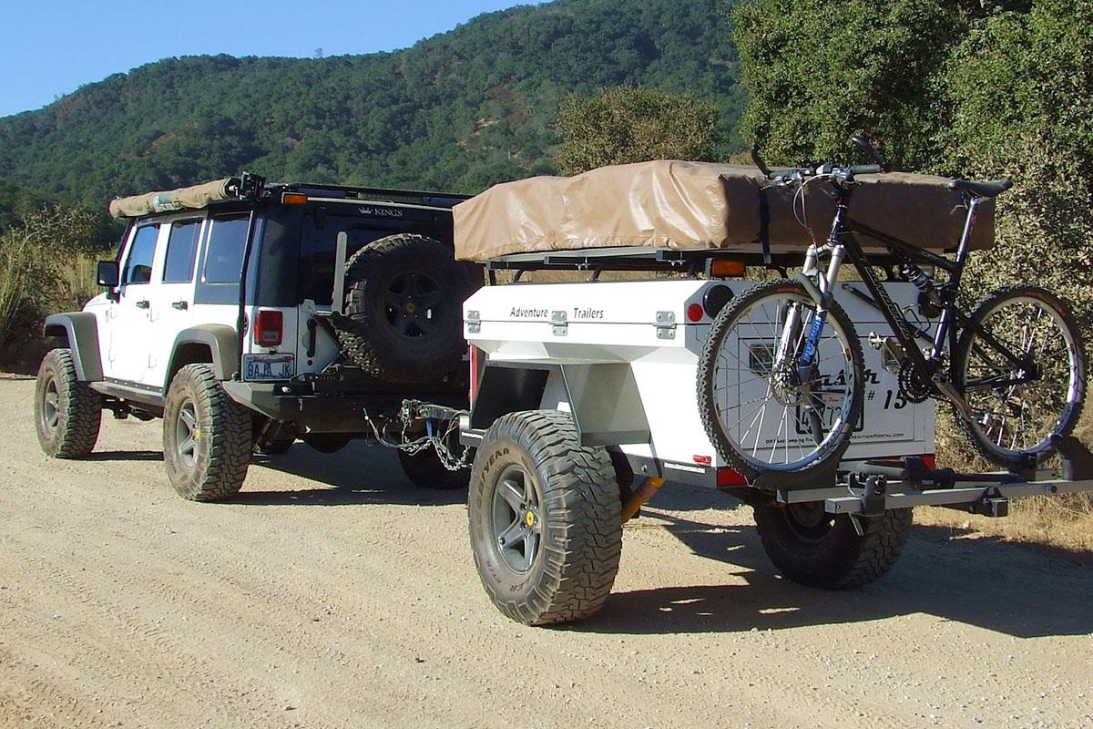 chaser-trailer-rig-1