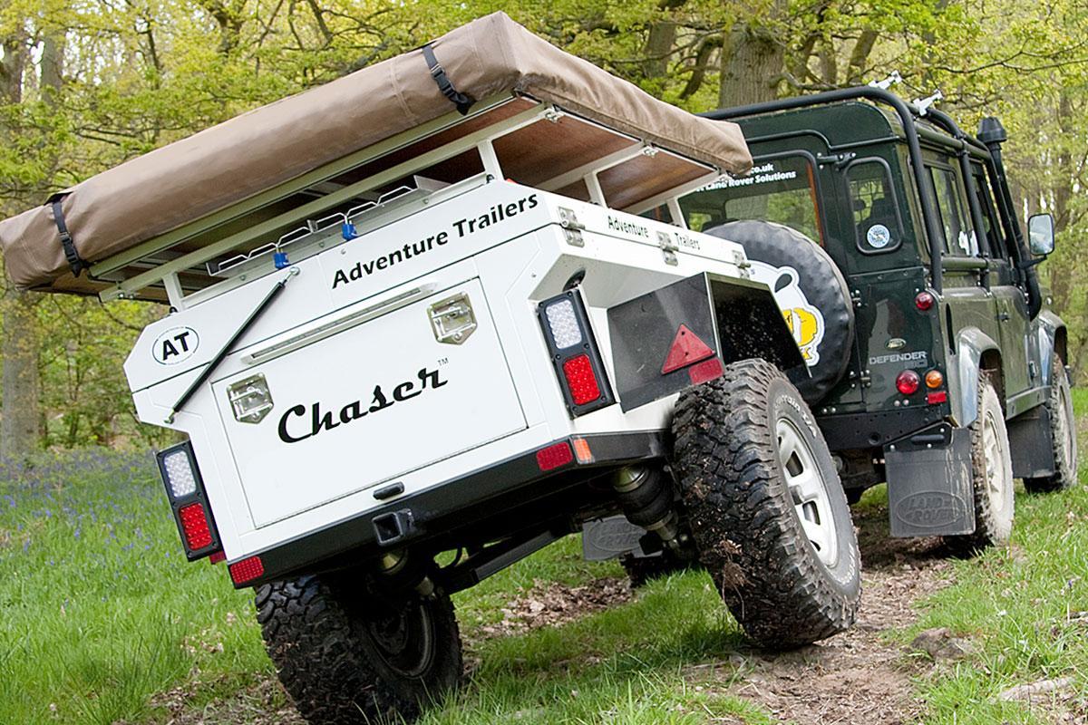 chaser-trailer-rig-10