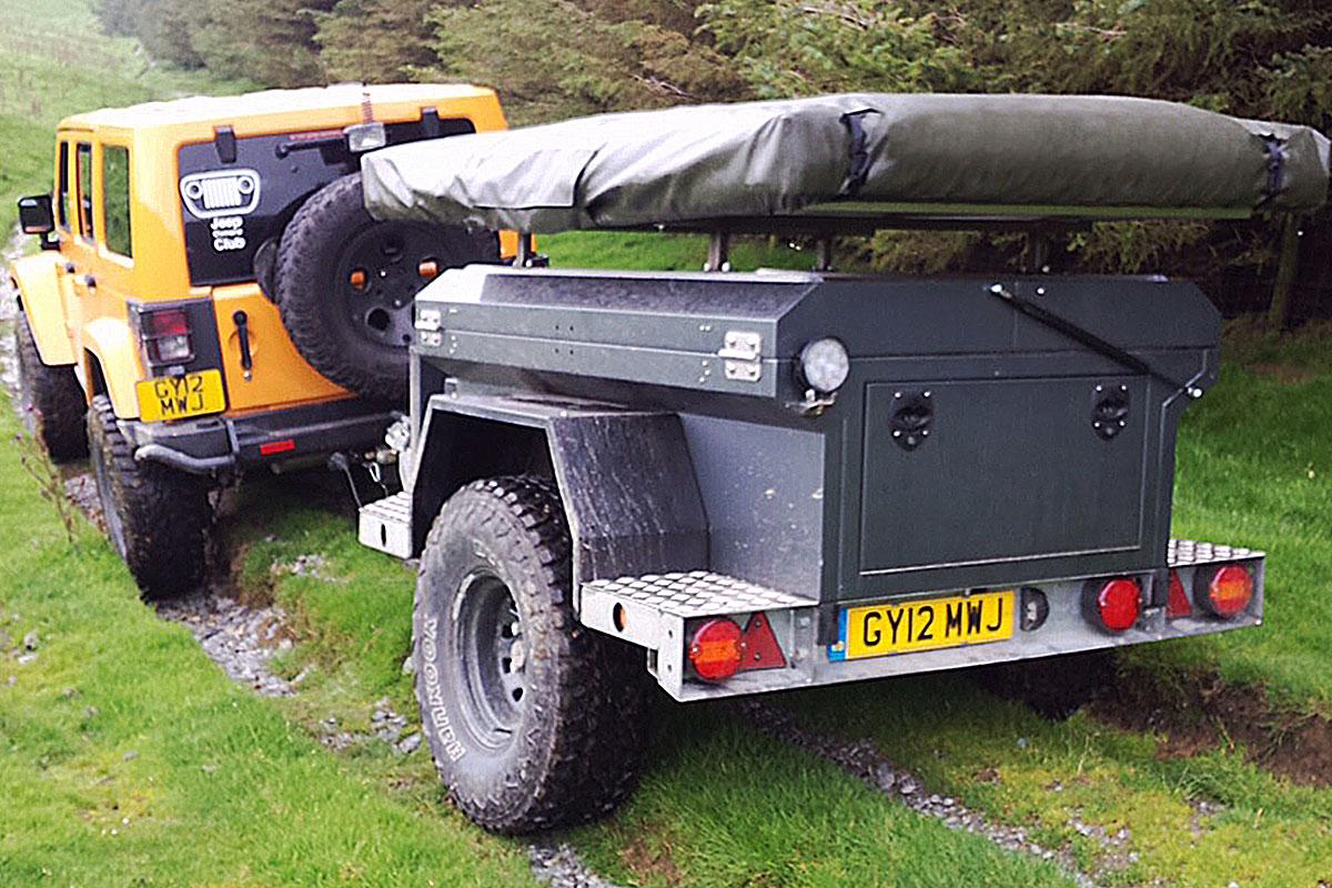 chaser-trailer-rig-2
