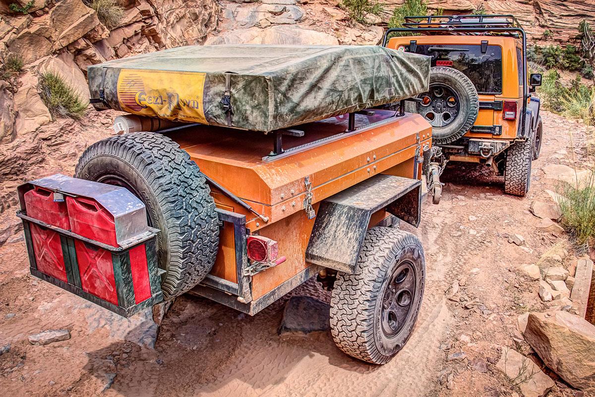 chaser-trailer-rig-4