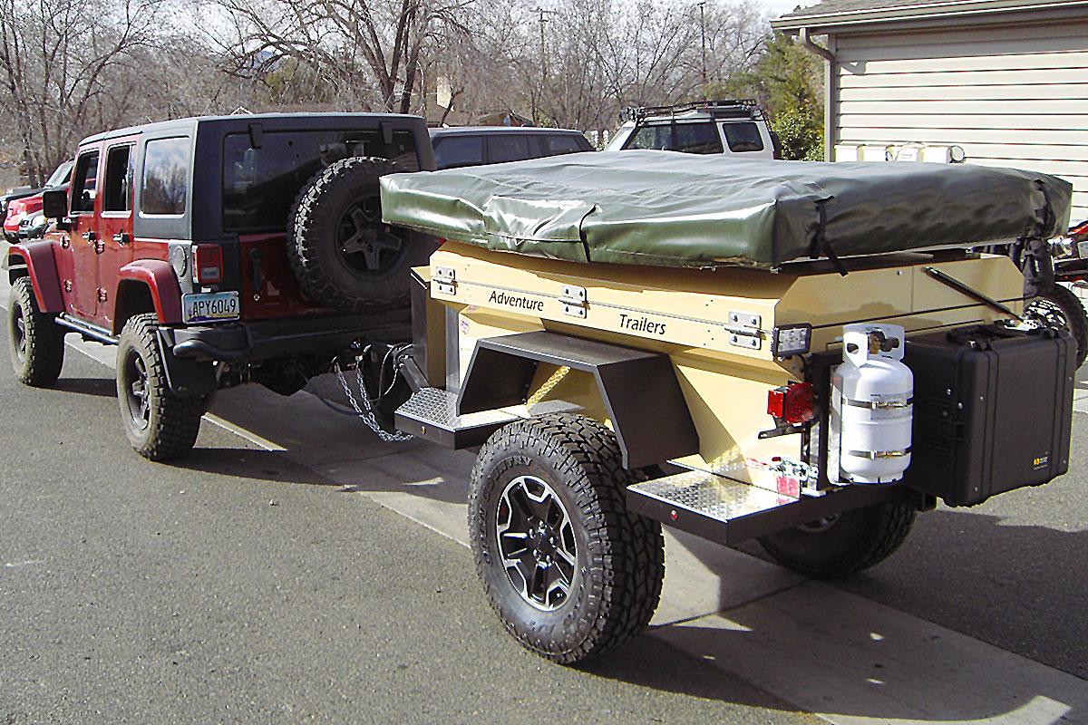 chaser-trailer-rig-5
