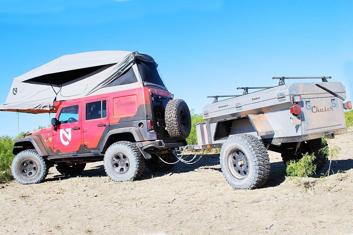 chaser-trailer-rig-6