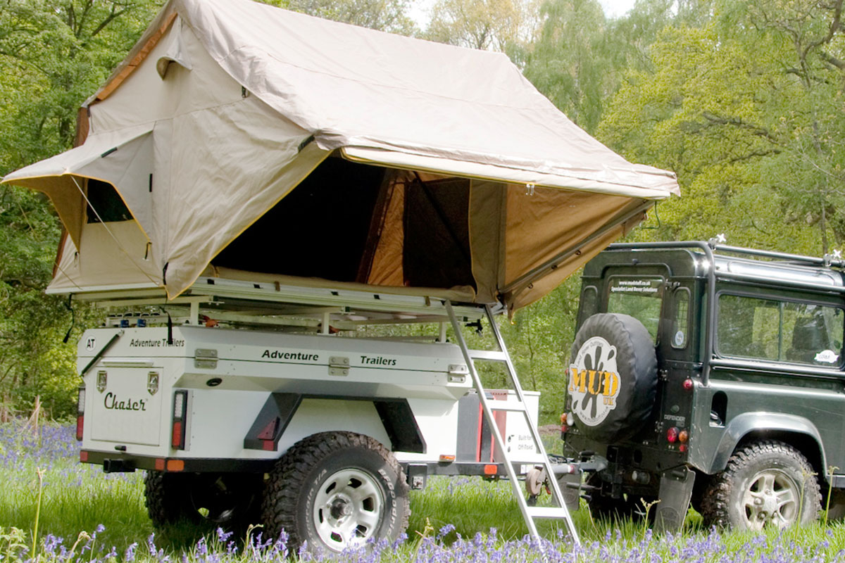 chaser-trailer-tent-2