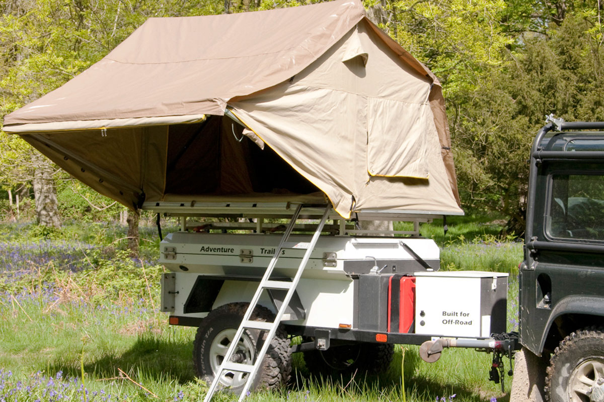 chaser-trailer-tent-3