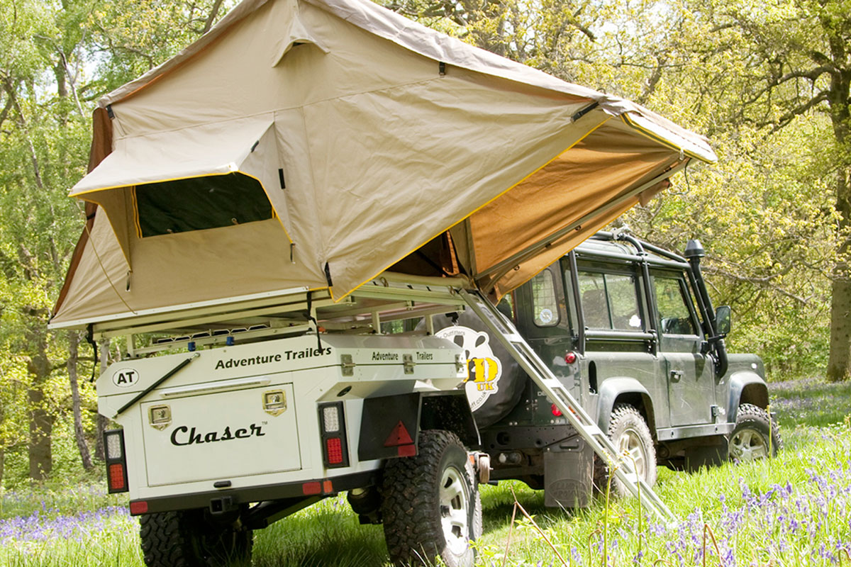 chaser-trailer-tent-4