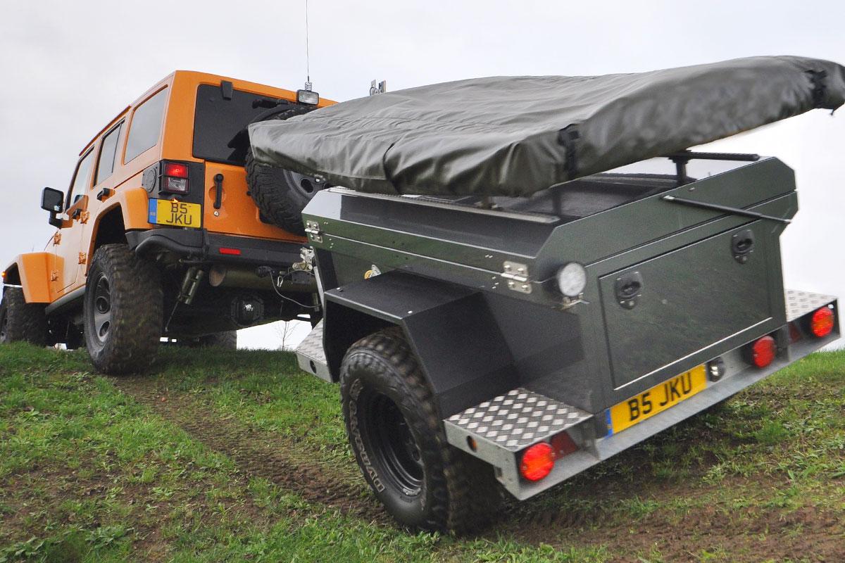 jeep-trailer-1