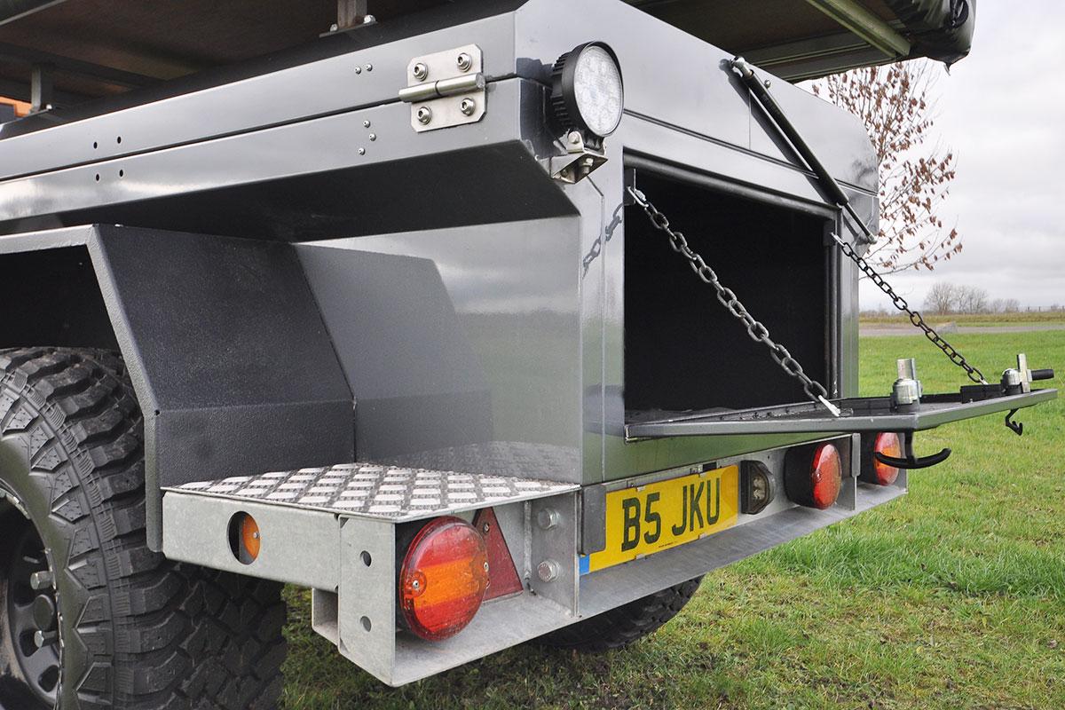 jeep-trailer-10