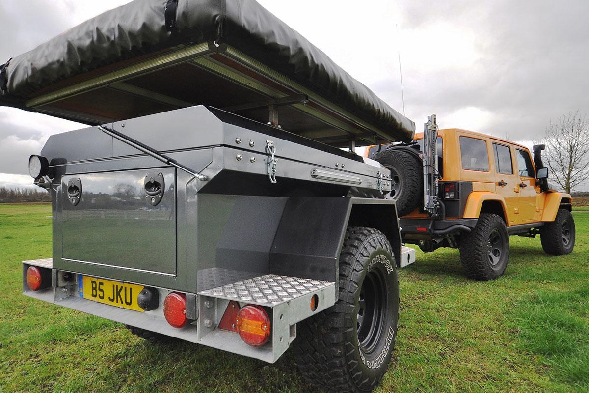 jeep-trailer-11