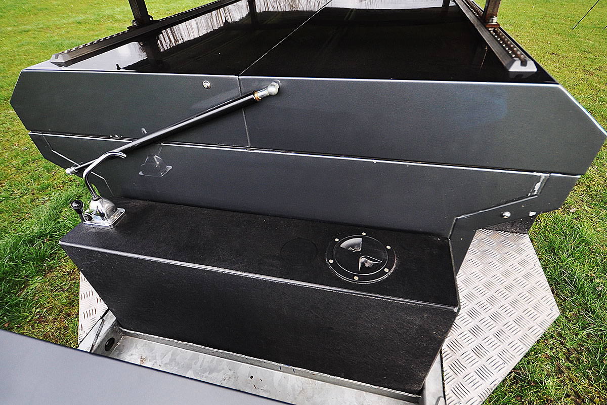 jeep-trailer-4