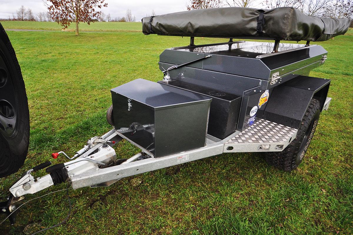 jeep-trailer-5