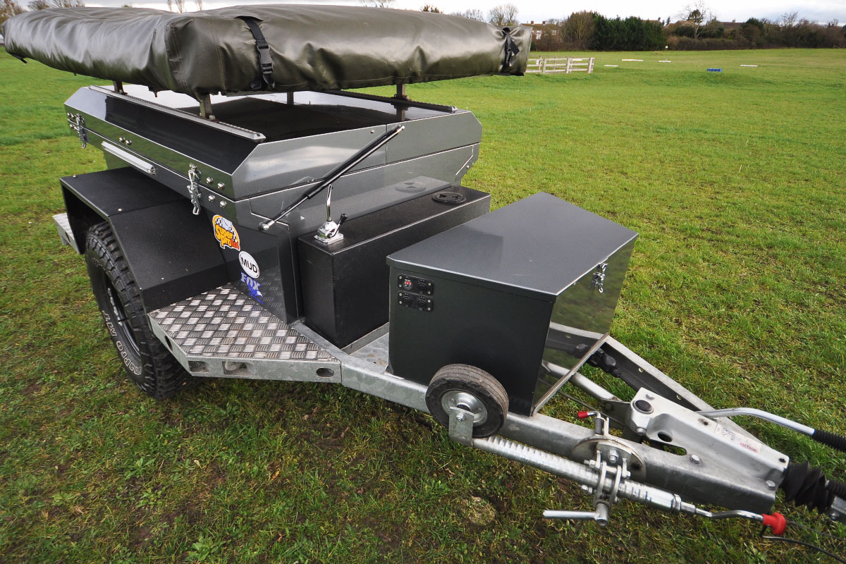 jeep-trailer-6