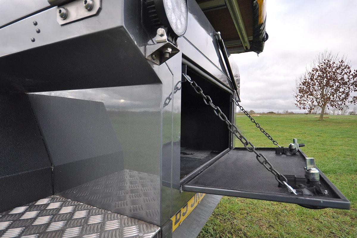 jeep-trailer-9