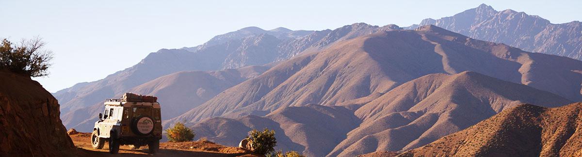 Morocco-mountains-land-rover-defender-banner-photo