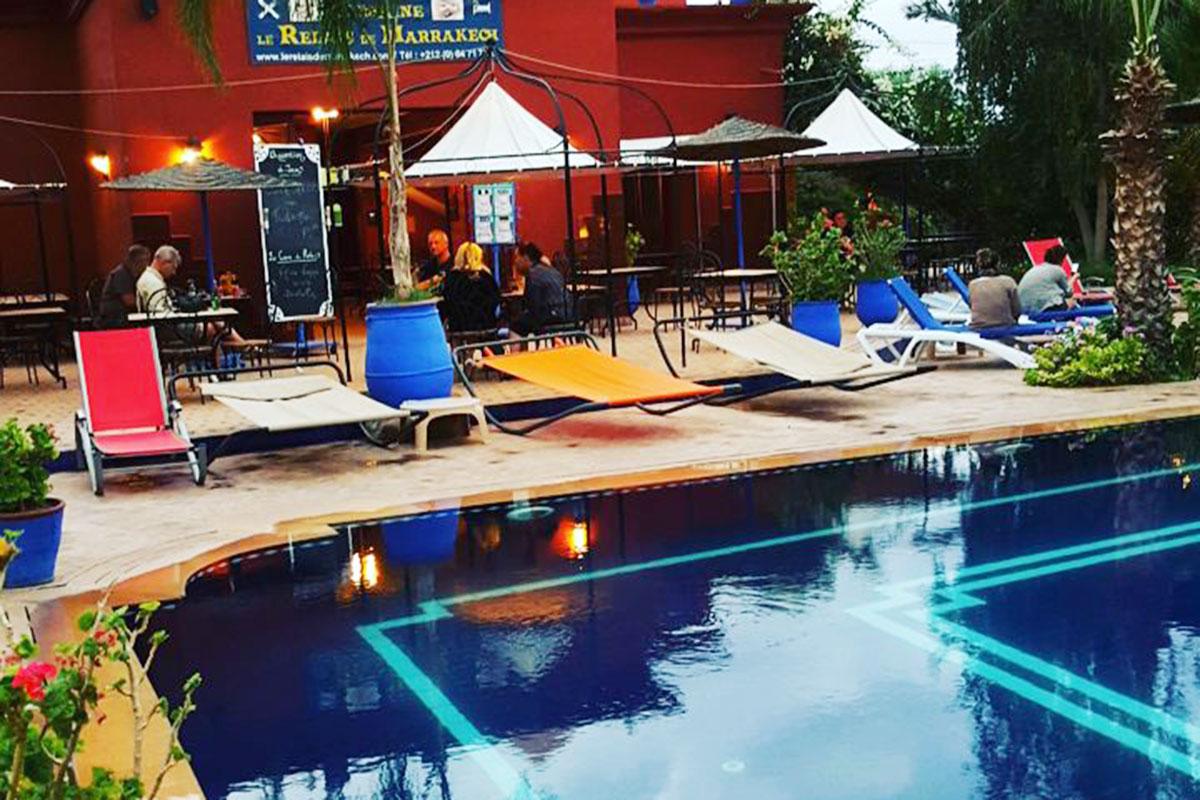 Morocco-tour-hotel-1