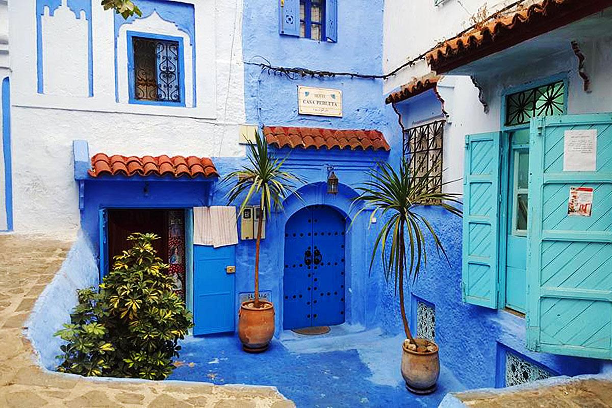 Morocco-tour-hotel-2