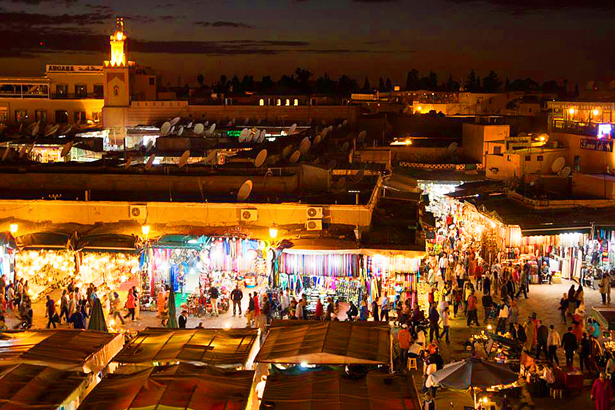 Morocco-tour-hotel-3