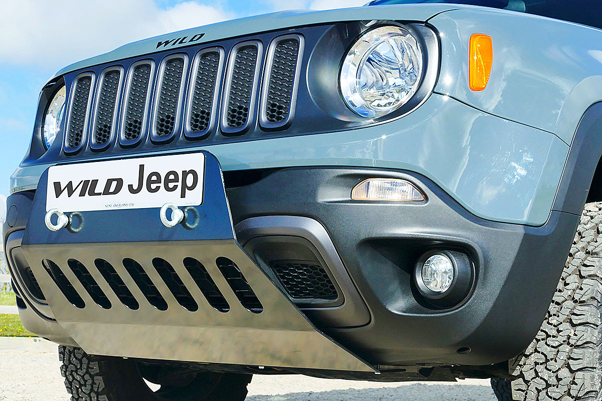 jeep watch youtube modification wrangler accessories