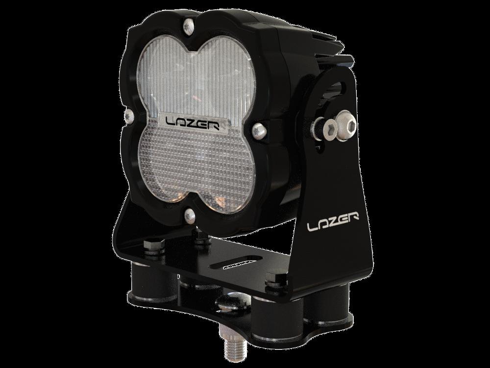 Lazer Lamps Utility Series Nene