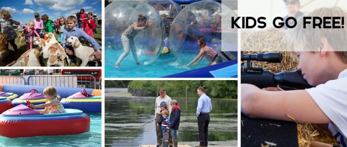 KIDS GO FREE SLIDER_0