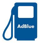 Logo-AdBlue-small