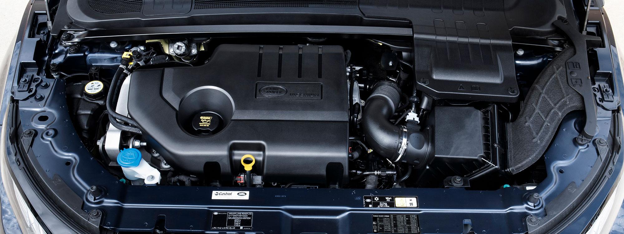 range-rover-evoque-ingenium-engine