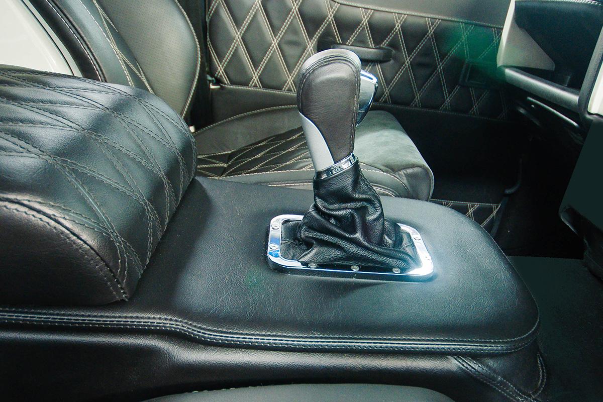 Auto-box-interior-1