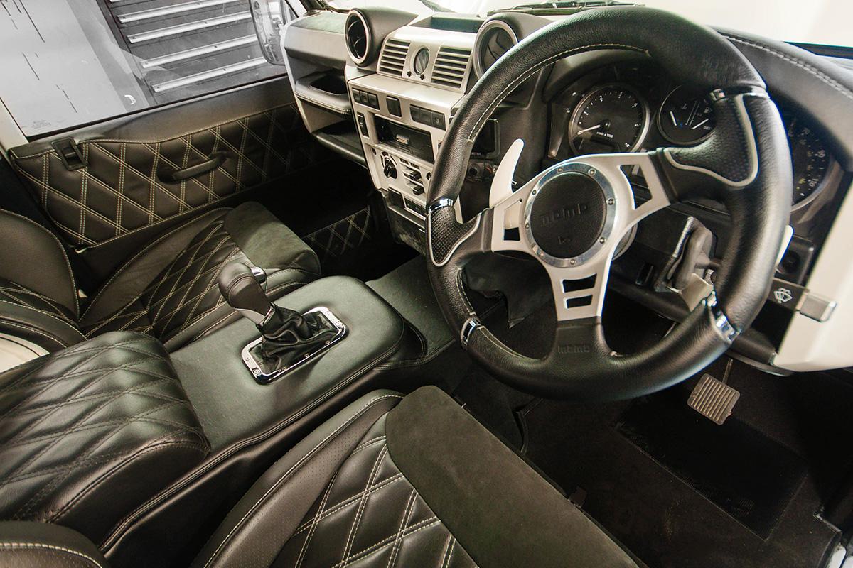 Auto-box-interior-4