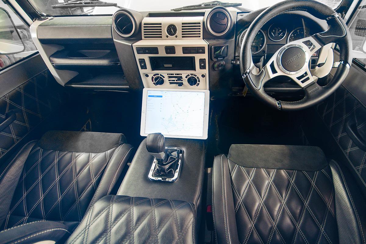 Auto-box-interior-5