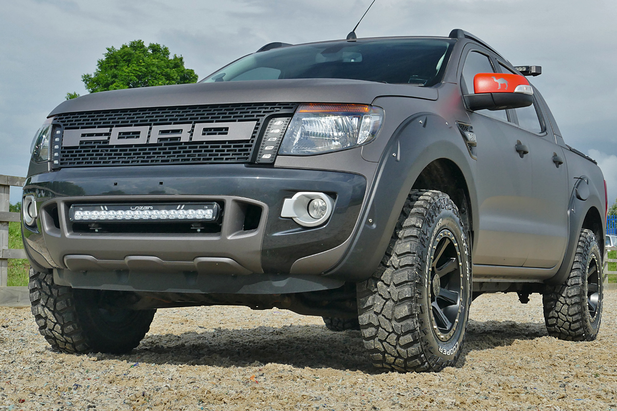 Ford-Ranger-For-Sale-7